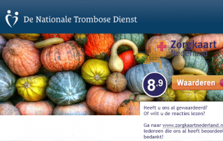 nieuwsbrief-november 2019-de-nationale-trombosedienst