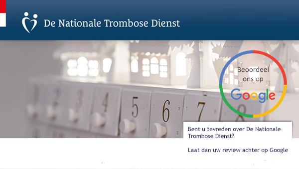 nieuwsbrief-december-2019-de-nationale-trombose-dienst