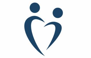De Nationale Trombose Dienst-logo